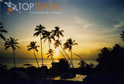 Top-Travel-biuro-podróży