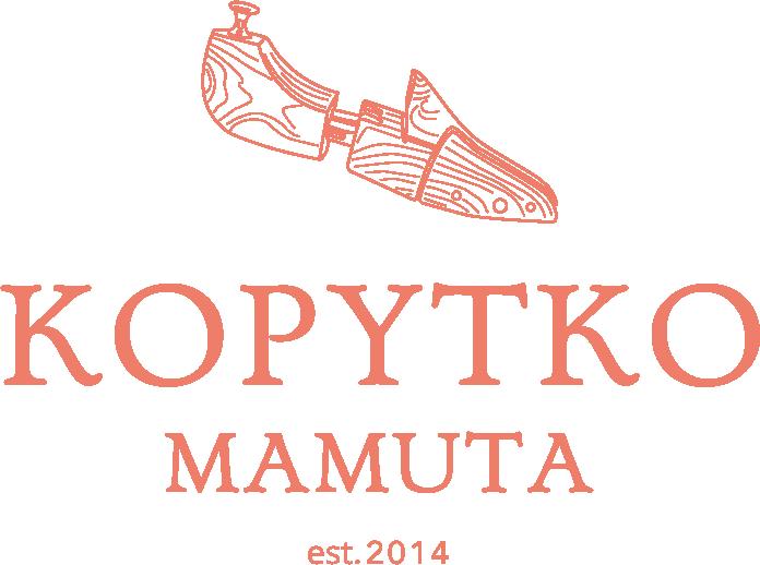 Kopytko-logo