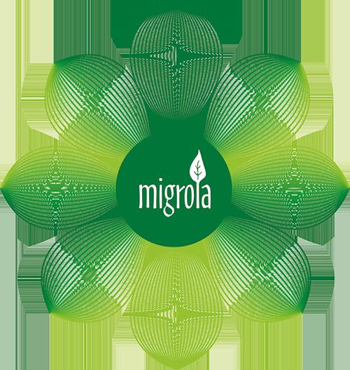 Migrola