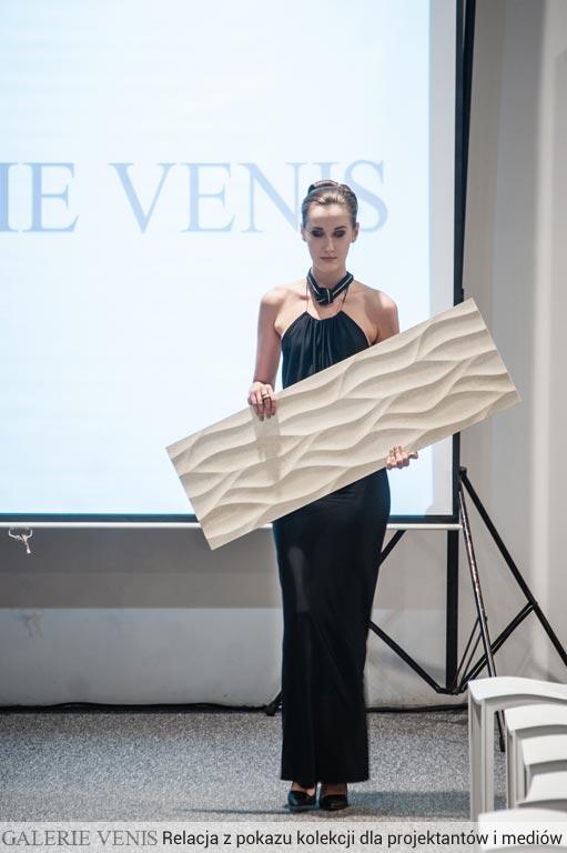 Wyposażenie wnętrz - GALERIE VENIS