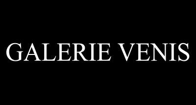 Salony wyposażenia wnętrz GALERIE VENIS